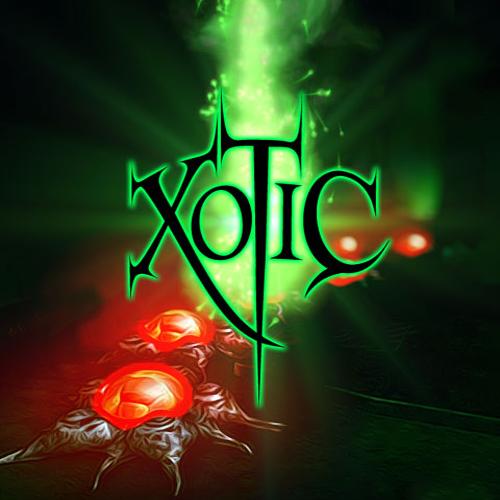 Acheter Xotic Cle Cd Comparateur Prix