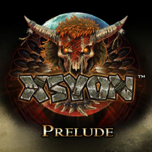 Xsyon Prelude