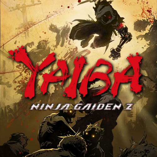 Telecharger Yaiba Ninja Gaiden Z PS3 code Comparateur Prix