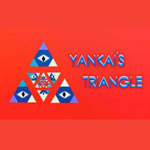 Yankai's Triangle
