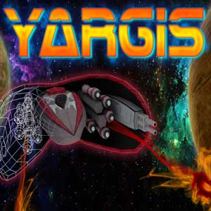 Yargis Space Melee