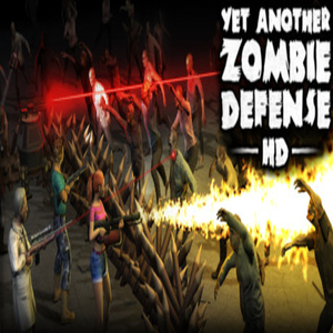Acheter Yet Another Zombie Defense HD Nintendo Switch comparateur prix