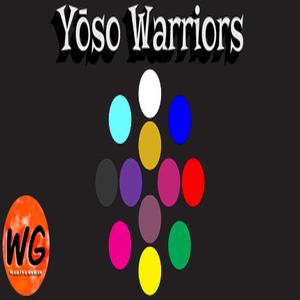 Yoso Warriors