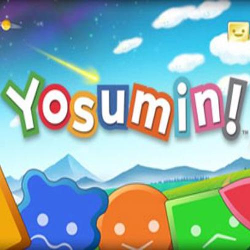Acheter Yosumin! Clé Cd Comparateur Prix