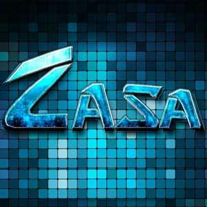 Zasa An AI Story
