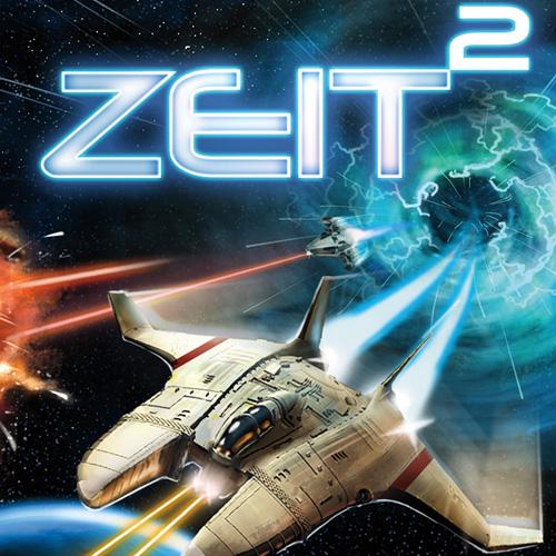 Acheter Zeit2 Clé Cd Comparateur Prix