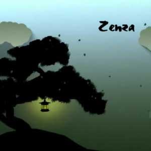 Acheter Zenza Clé Cd Comparateur Prix