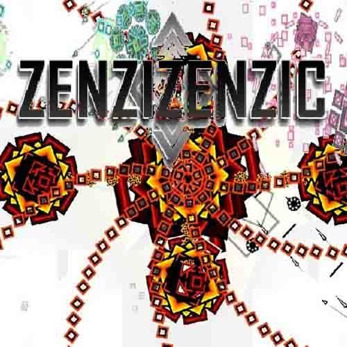 Acheter Zenzizenzic Clé Cd Comparateur Prix