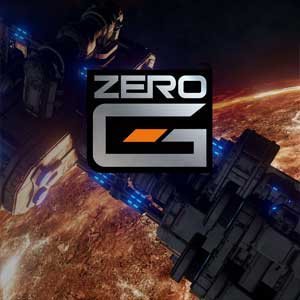 Acheter Zero-G VR Clé Cd Comparateur Prix