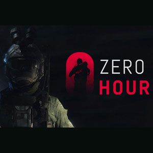 Acheter Zero Hour Clé CD Comparateur Prix