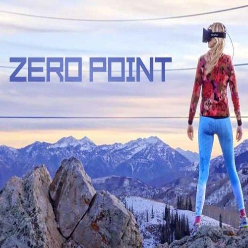 Acheter Zero Point Clé Cd Comparateur Prix