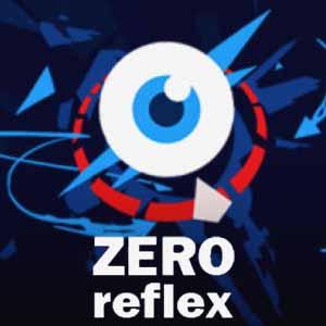 Acheter Zero Reflex Clé Cd Comparateur Prix