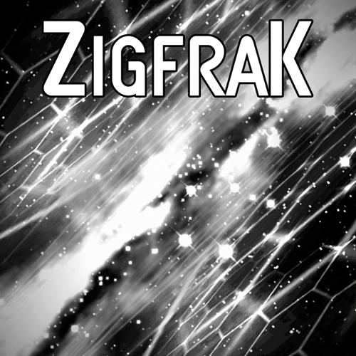 Acheter Zigfrak Clé Cd Comparateur Prix