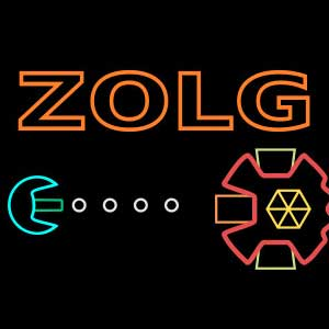 Acheter Zolg Clé CD Comparateur Prix