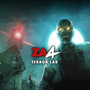 Acheter Zombie Army 4 Mission 1 Terror Lab Xbox One Comparateur Prix