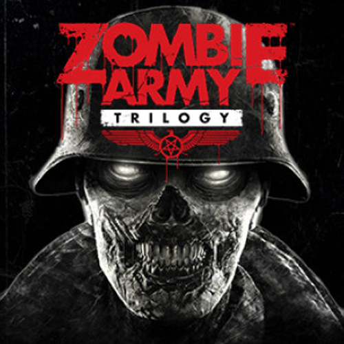 Telecharger Zombie Army Trilogy PS4 code Comparateur Prix