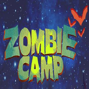 Zombie Camp
