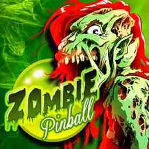 Acheter Zombie Pinball Clé Cd Comparateur Prix