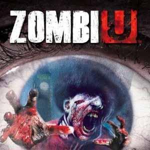 Acheter ZombiU Nintendo Wii U Download Code Comparateur Prix