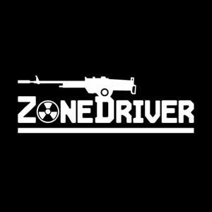ZoneDriver