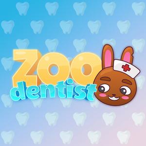 Zoo Dentist