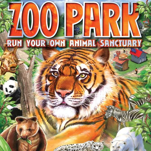 Acheter Zoo Park Clé Cd Comparateur Prix