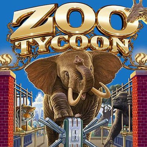 Telecharger Zoo Tycoon Xbox One Jeux Comparateur Prix