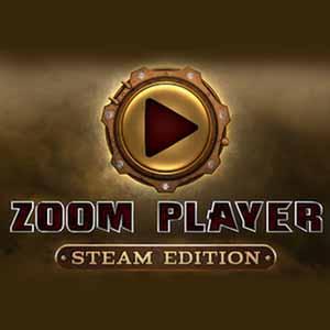 Acheter Zoom Player Clé Cd Comparateur Prix