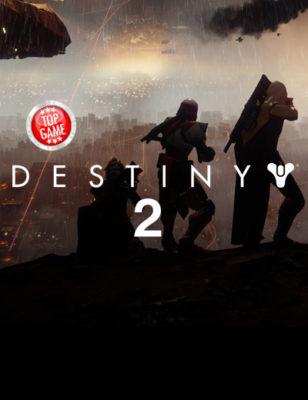 Annonce du calendrier de la Bêta de Destiny 2, la PS4 en premier