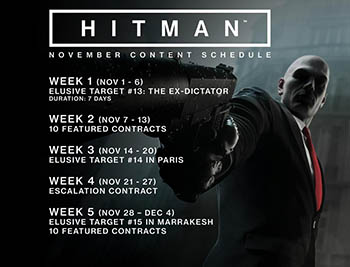 hitman-calendrier