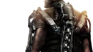call-of-duty-advanced-warfare_1399279454-1280x720