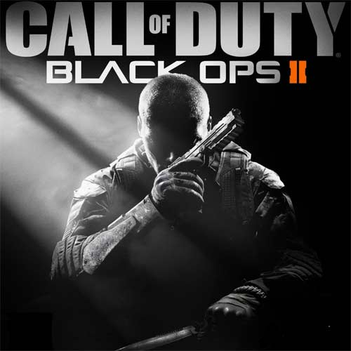 Telecharger Call of Duty Black Ops XBox Live Code Comparateur prix