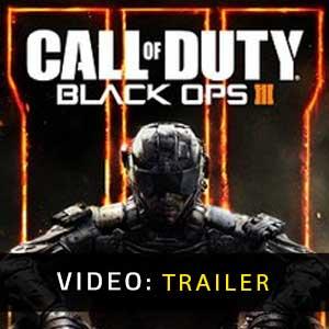 Acheter Call of Duty Black Ops 3 Clé CD Comparateur Prix