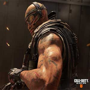 Call of Duty Black Ops 4 Multijoueurs