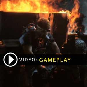 Call of Duty Black Ops 4 vidéo Gameplay