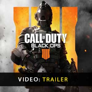 Acheter Call of Duty Black Ops 4 Clé CD Comparateur Prix