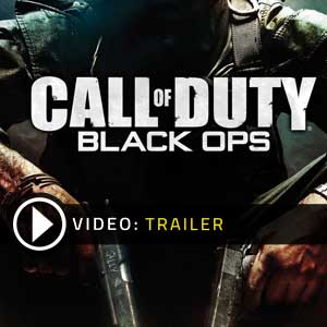 Acheter Call of Duty Black Ops Clé CD Comparateur Prix
