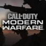 Fuite de la date de lancement de Call of Duty: Modern Warfare Warzone