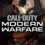 Call of Duty Modern Warfare dévoile une nouvelle cinématique Battle Royale