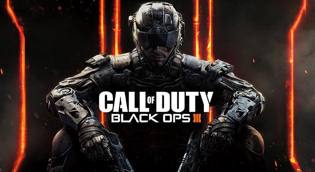 Nuketown est de retour dans Black Ops 3 !