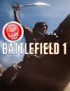 campagne joueur solo de Battlefield 1