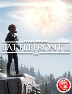 La campagne joueur solo de Star Wars Battlefront 2 ne fera que 5-7 heures de long