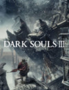détails de Dark Souls 3 The Ringed City