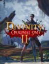 caractéristiques clés de Divinity Original Sin 2