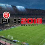 Les nouvelles caractéristiques de PES 2018 que vous pouvez espérer