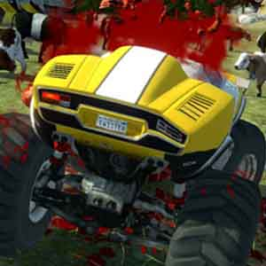 Carmageddon Reincarnation Gameplay