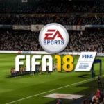 La bêta présente les caractéristiques du mode Carrière de FIFA 18