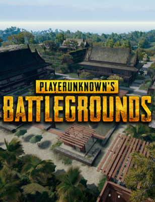 La carte Sanhok de PlayerUnknowns Battlegrounds est désormais disponible !
