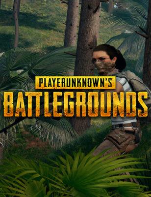La carte Savage de PlayerUnknown's Battlegrounds est corrigée après seulement une journée de test