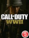 Call of Duty WW2 ramènera les cartes populaires classiques